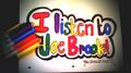 Fan Art: Joe Brooks: By: Alicia Lee (Alice)