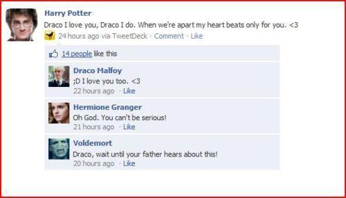 Draco Malfoy wallpaper called Fan Art