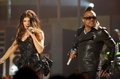 Fergie And Apl.De.Ap. - Concert - black-eyed-peas photo