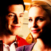 Finn and Quinn - finn-and-quinn icon