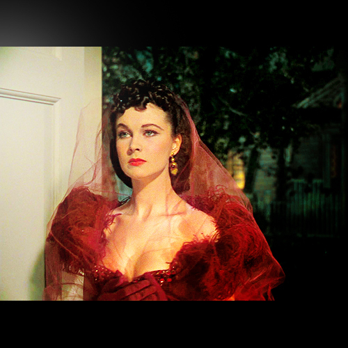 Gone With The Wind - vivien-leigh PhotoVivien Leigh Gone With The Wind