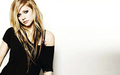 goodbye-lullaby - Goodbye Lullaby wallpaper