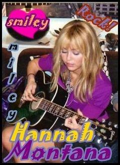 Hannah Luv <3