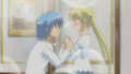 Hayate pics - hayate-the-combat-butler photo