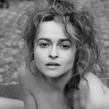 Helena various photoshoots