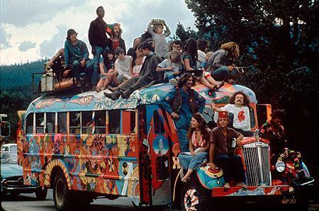 Hippies images Hippie Stuff :D wallpaper and background photos ...