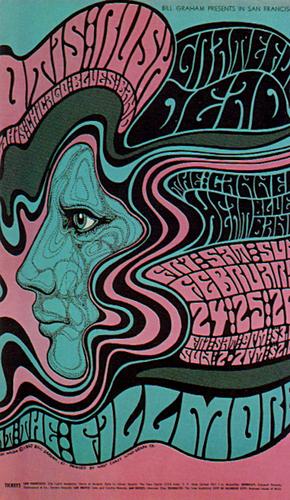 Hippie Stuff :D