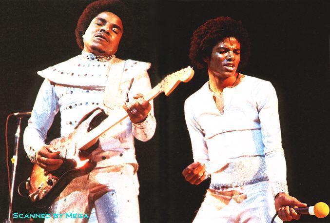 I will always প্রণয় আপনি আরো Michael:)