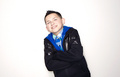 In the show - iconic-boyz photo