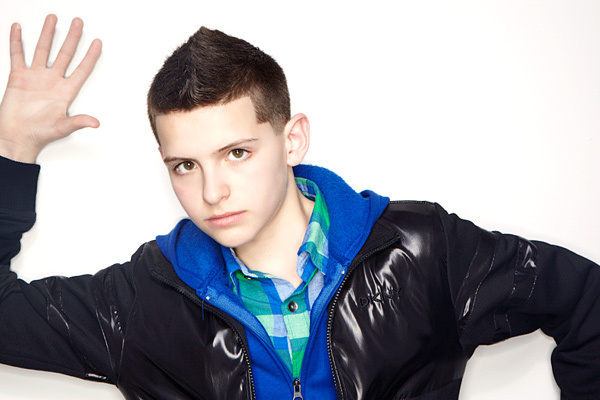 In-the-show-iconic-boyz-21268459-600-400.jpg