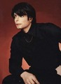 Invincible MJ!!!!!! - michael-jackson photo