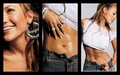 JLO DIVA - jennifer-lopez wallpaper