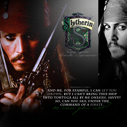 Pirates of the Caribbean wallpaper probably with anime called Jack Sparrow