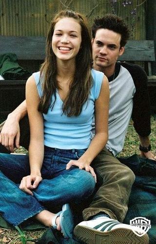 Jamie&Landon/Mandy&Shane