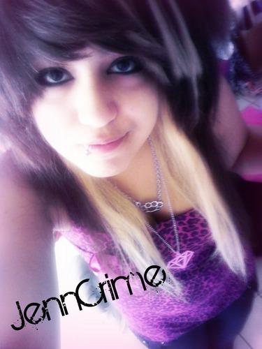 JennCrime