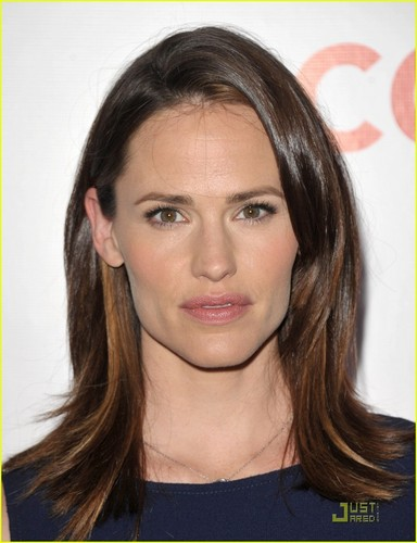 Jennifer Garner: Support Children's Defense Fund!