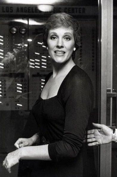 Julie Andrews - Love Julie