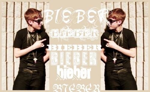 Justin অনুরাগী art