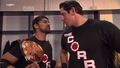 Justin Gabriel and Wade Barrett - the-corre screencap