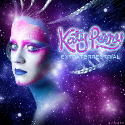 katy perry album cover. Katy+perry+et+album+cover
