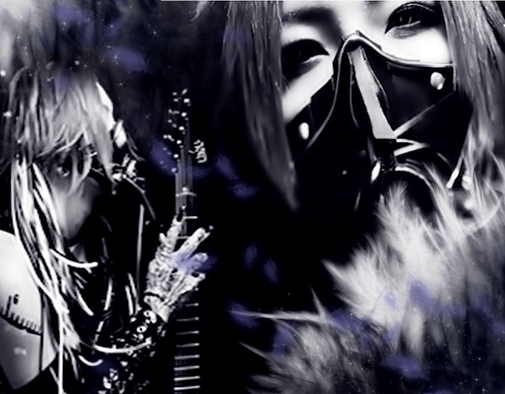 Kazuki deep six