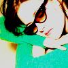{ # C H R Y S T A L   •  C R O N O L O G Y # } Kristen-S-3-kristen-stewart-21204244-100-100