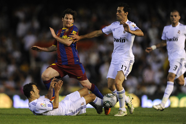 real madrid vs barcelona copa del rey. real madrid vs barcelona copa