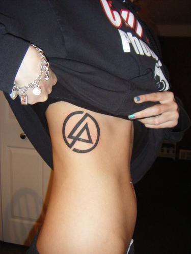 LP tat :D