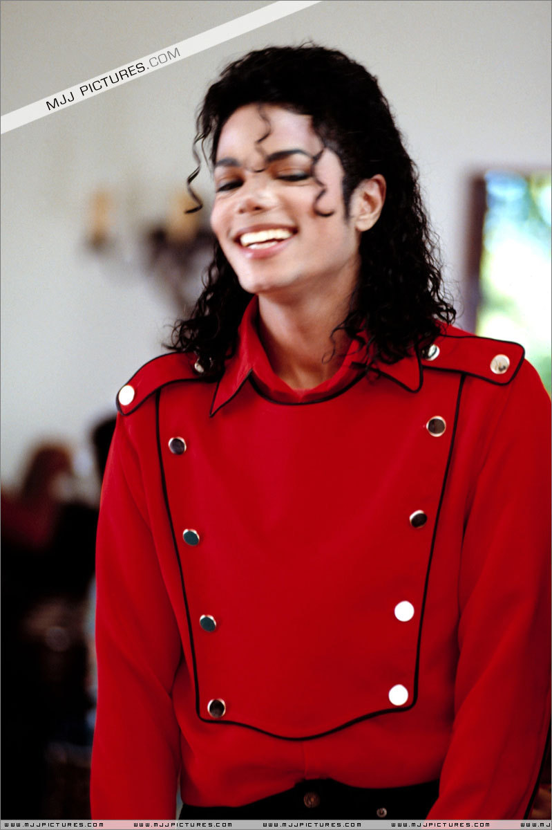 MJ PiCs~~~~