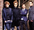 Mcfly <3