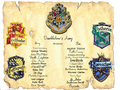 Members - dumbledores-army photo