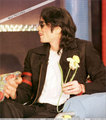 Michael Jackson :D - michael-jackson photo