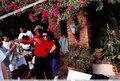 Michael Jackson :D :)  - michael-jackson photo