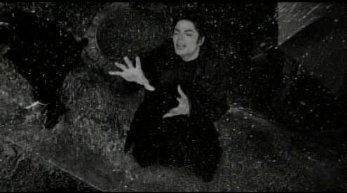 Michael Jackson Smile :D