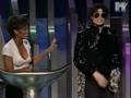 Michael Jackson Smile :D - michael-jackson photo