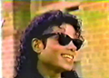 Michael Jackson Smile :D - michael-jackson photo