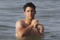 Nick SHIRTLESS 04/20 - nick-jonas photo