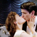 OTH;6x11 - one-tree-hill icon