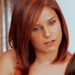 OTH Icons;6x06  - one-tree-hill icon