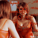 OTH Icons ;6x06  - one-tree-hill icon