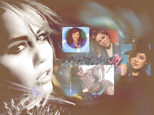 Official SMILER <3