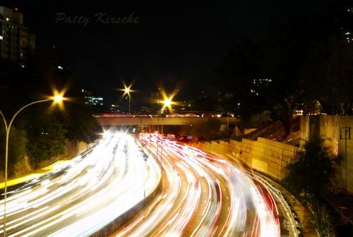 Paraiso - Sao Paulo - 12/05/2010