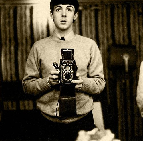 Paul McCartney images Paul McCartney wallpaper and background photos