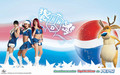 RBD Pepsi
