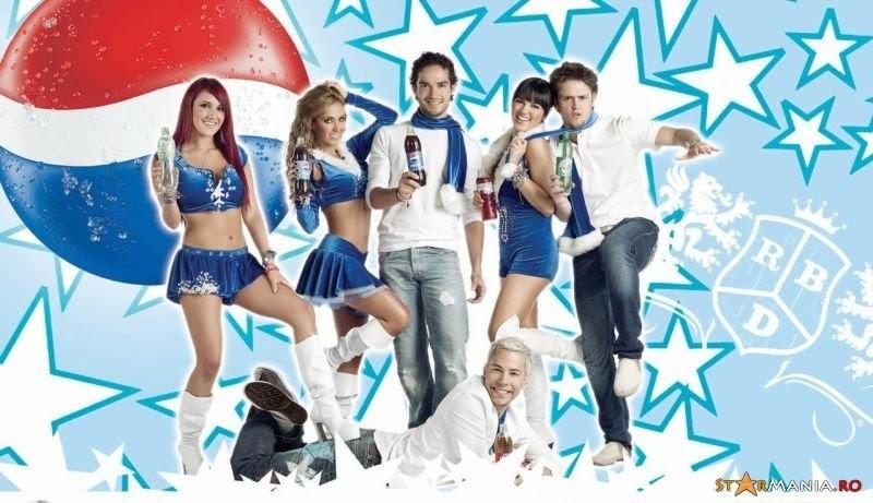 http://images4.fanpop.com/image/photos/21200000/RBD-Pepsi-rbd-band-21211882-800-461.jpg