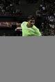 Rafael_Nadal_-_Milos_Raonic_-_Japan_Open_Tennis_Tokio_2010