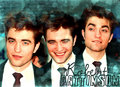 Rob_wallpaper<3 - twilight-series photo