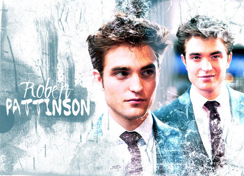 Rob_wallpaper<3