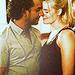Sayid & Shannon