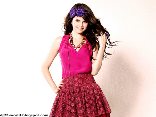 Selena Gomez EXCLUSIF18th HIGHLY RETOUCHED QUALITY pHOTOSHOOT sejak dj!!!...